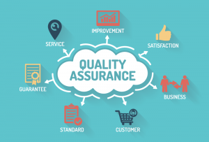 best quality assurance galaxyindo home cleaning
