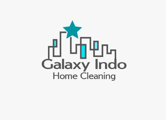 cleaning service di bekasi