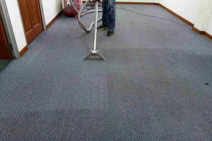 Cuci Karpet Cikarang