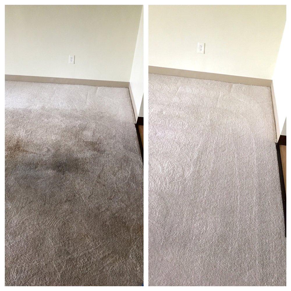 laundry karpet bekasi